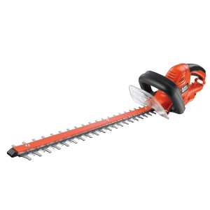 Black and Decker GT5055 Heckenschere