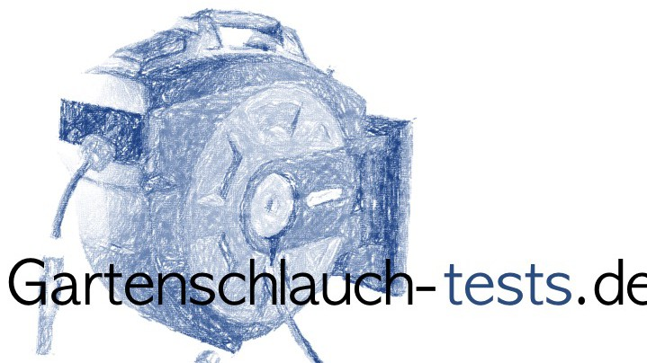 gartenschlauch test 2018 die besten gartenschl uche. Black Bedroom Furniture Sets. Home Design Ideas
